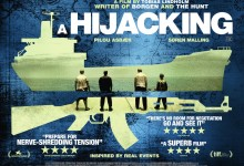 A-Hijacking-UK-Quad-Poster