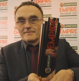 Danny-Boyle-Empire-Awards-2013