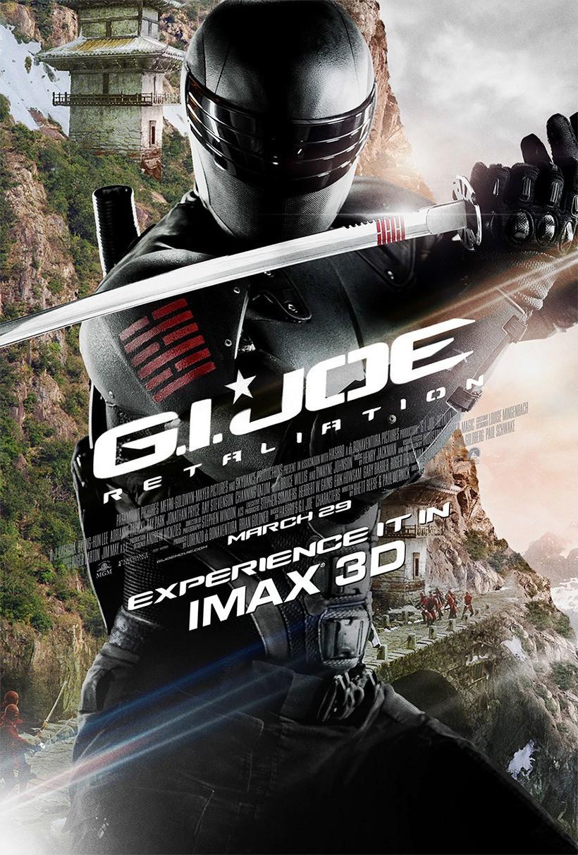 G.I.-Joe-Retaliation-IMAX-Poster