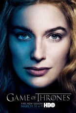 Game-of-Thrones-Character-Poster-Cersei-Lannister