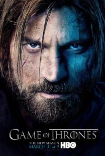 Game-of-Thrones-Character-Poster-Jaime-Lannister