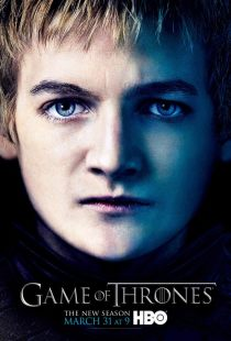 Game-of-Thrones-Character-Poster-Joffrey