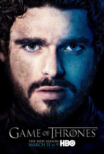 Game-of-Thrones-Character-Poster-Robb-Stark