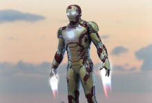 Iron-Man-Suit-Mark-XLVII-for-Purchase