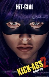 Kick-Ass-2-Character-Poster-Hit-Girl