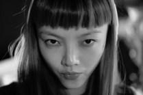 Rila-Fukushima-actress-portrait-for-The-Wolverine