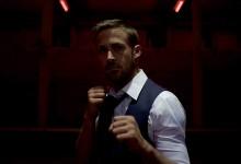 Ryan-Gosling-in-Only-God-Forgives