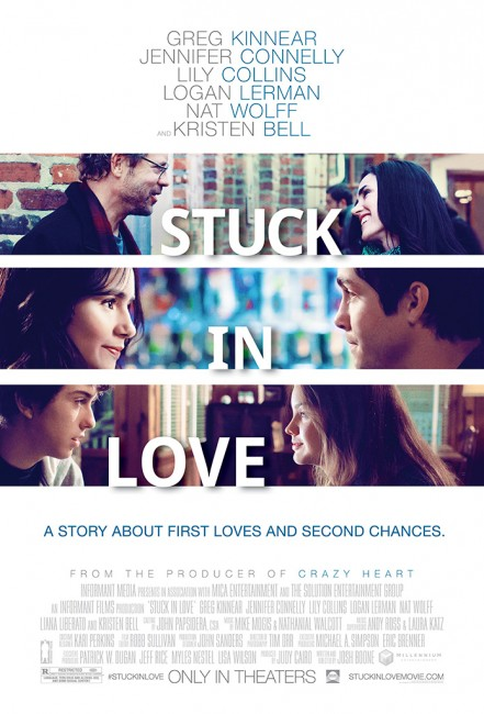 Stuck-In-Love-Poster