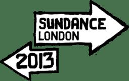 Sundance-London-2013-Logo