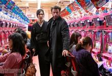 Tao-Okamoto-and-Hugh-Jackman-in-The-Wolverine