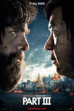 The-Hangover-Part-III-Teaser-Poster