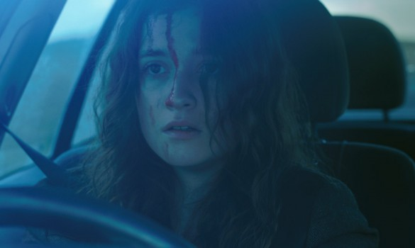 Alice-Englert-in-In-Fear
