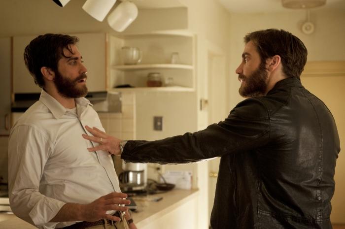 Jake-Gyllenhaal-in-An-Enemy