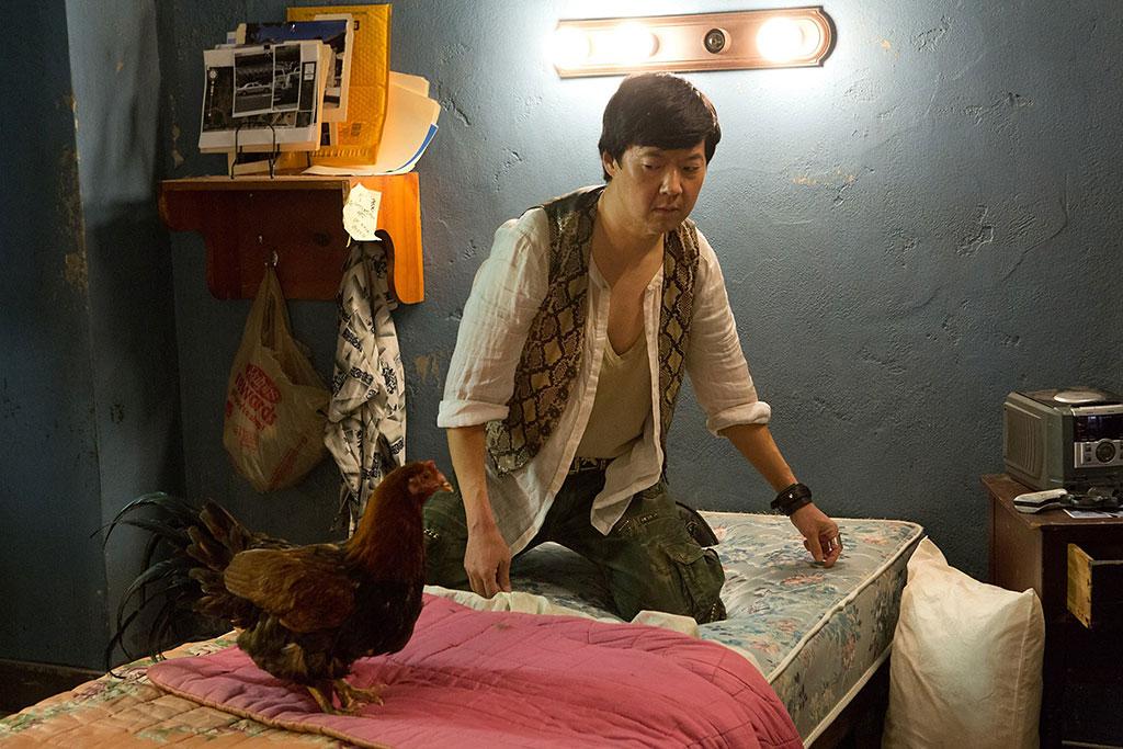 Ken-Jeong-in-The-Hangover-Part-III