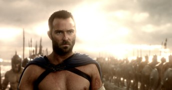 Sullivan-Stapleton-in-300-Rise-of-an-Empire