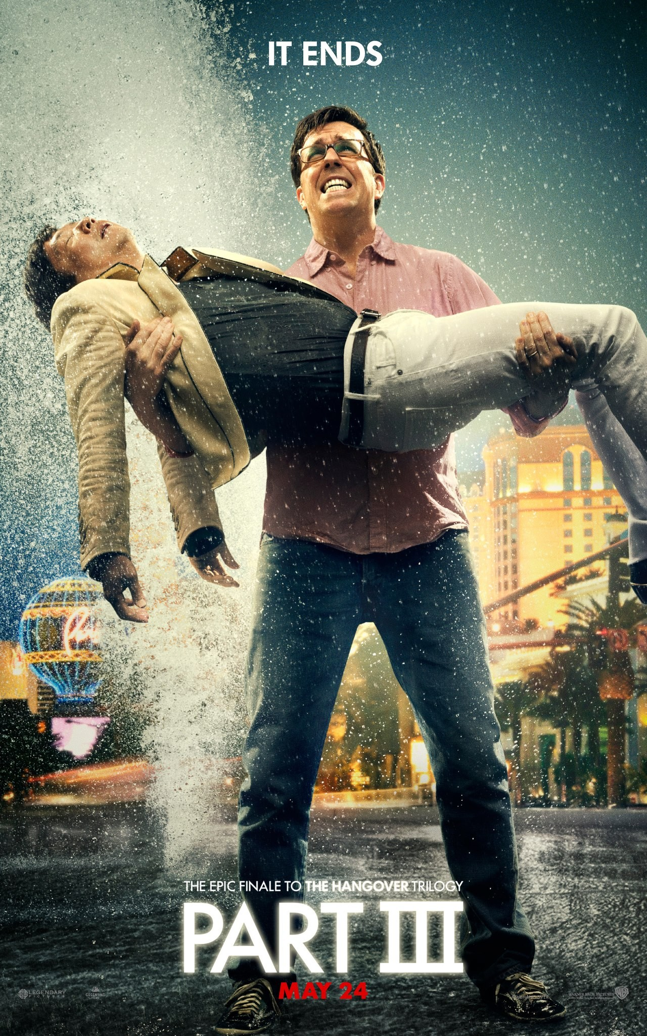 The-Hangover-Part-III-Poster-Ed-Helms-and-Ken-Jeong