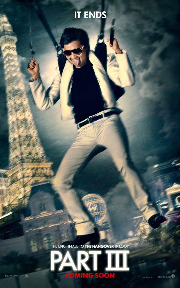 The-Hangover-Part-III-Poster-Ken-Jeong