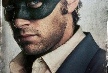 The-Lone-Ranger-Character-Poster-Armie-Hammer