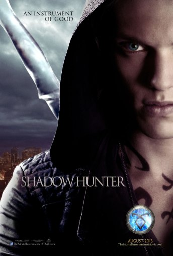 The-Mortal-Instruments-City-of-Bones-Character-Poster-Jamie-Campbell-Bower