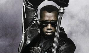 Wesley-Snipes-in-Blade-II
