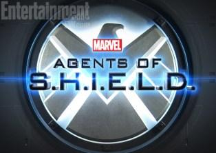 Agents-of-S.H.I.E.L.D.-Logo
