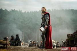 Chris-Hemsworth-in-Thor-The-Dark-World