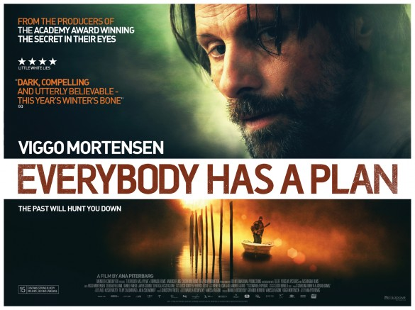 Everybody-Has-A-Plan-UK-Poster