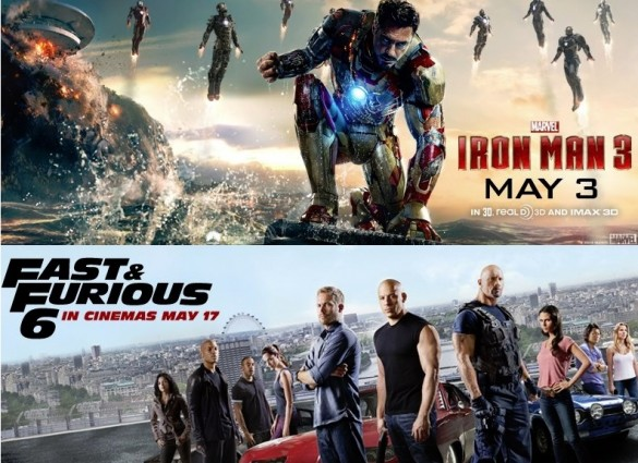 Iron-Man-3-Fast-and-Furious-6-Banner-Top-10-Must-See-Movies-of-May-2013