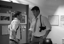 Tom-Lenk-and-Nathan-Fillion-in-Much-Ado-About-Nothing