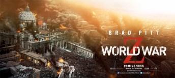 World-War-Z-Banner-Rome