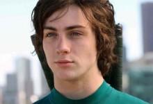 Aaron-Taylor-Johnson