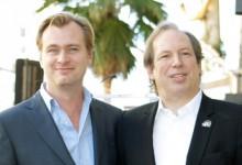 Christopher-Nolan-and-Hans-Zimmer