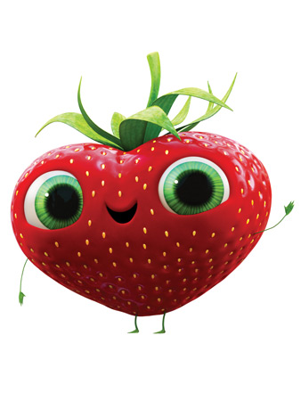 Cloudy-with-a-Chance-of-Meatballs-2-Barry-the-Strawberry