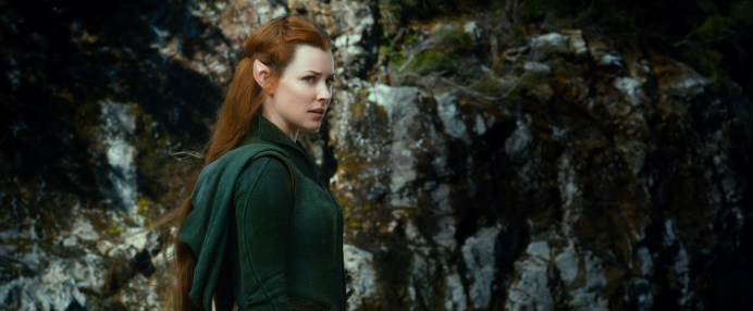 Evangeline-Lilly-in-The-Hobbit-The-Desolation-of-Smaug