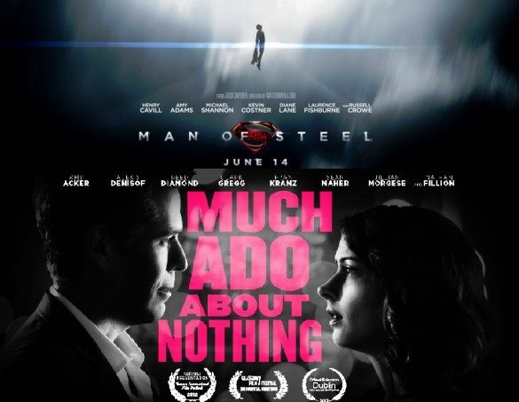 Man-of-Steel-Much-Ado-About-Nothing-Top-10-Must-See-Movies-of-June-2013