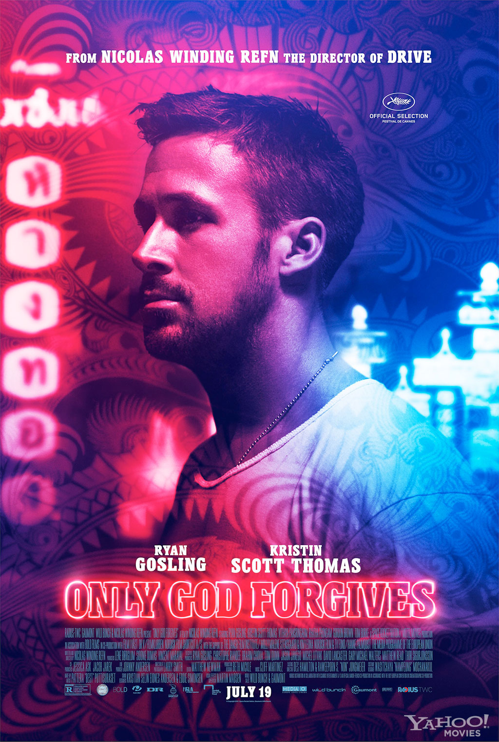 Only-God-Forgives-Character-Poster-Ryan-Gosling