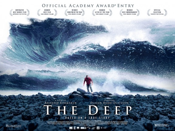 The-Deep-Poster