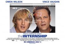 The-Internship-UK-Poster