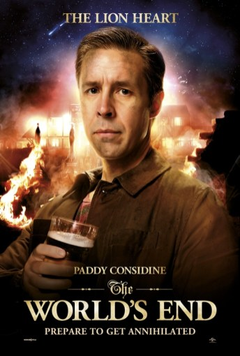 The-Worlds-End-Character-Poster-Paddy-Considine