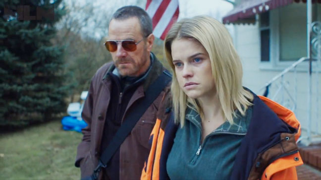 Bryan-Cranston-and-Alice-Eve-in-Cold-Comes-the-Night