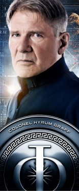 Enders-Game-Character-Poster-Harrison-Ford