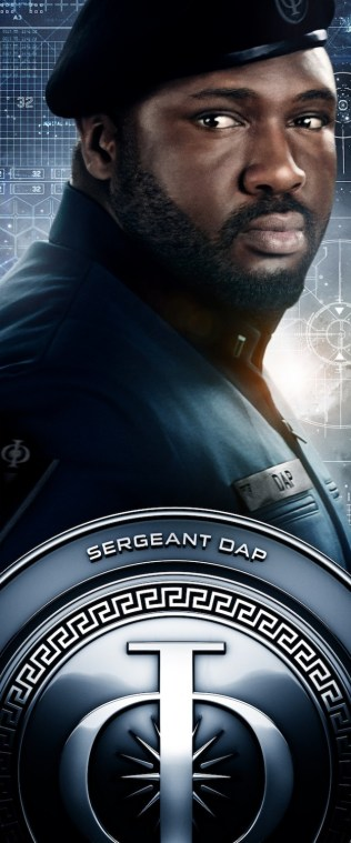 Enders-Game-Character-Poster-Nonso-Anozie