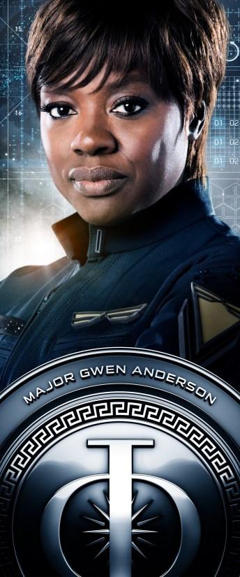 Enders-Game-Character-Poster-Viola-Davis