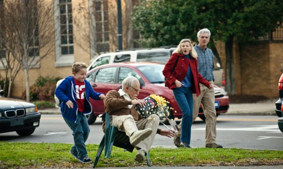 Jackson-Nicoll-and-Johnny-Knoxville-in-Jackass-Presents:-Bad-Grandpa