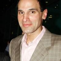John Jashni