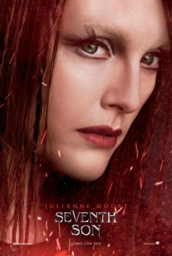 Seventh-Son-Comic-Con-Poster-Julianne-Moore