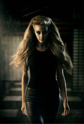 Svetlana-Khodchenkova-in-The-Wolverine