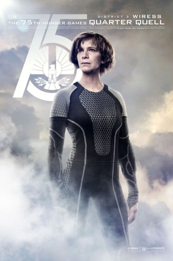The-Hunger-Games-Catching-Fire-Character-Poster-Wiress