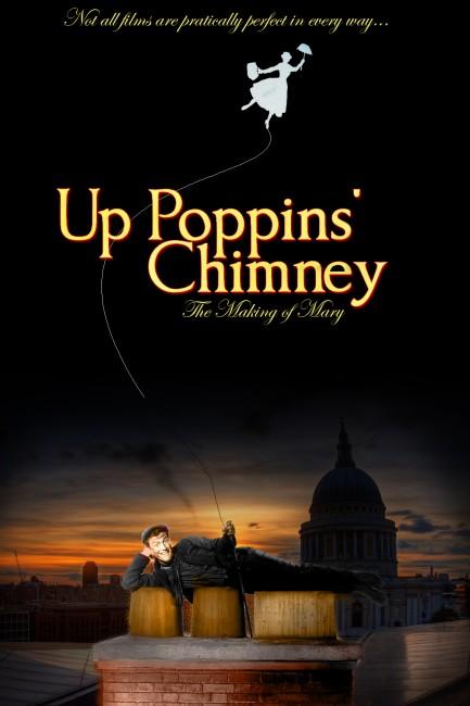Up-Poppins-Chimney
