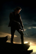 Will-Yun-Lee-in-The-Wolverine